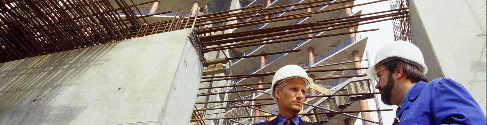 Юрист по долевому строительству - Помощь обманутым дольщикам