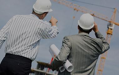 Адвокат тюмени по долевому участию в строительстве